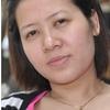 Bà Trần Thị Thu Trang