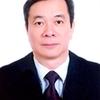 Ông Nguyễn Gia Tường