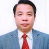 Ông Trần Văn Tuấn