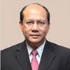 Ông Đinh Văn Sơn