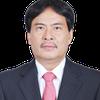 Ông Nguyễn Hùng Dũng