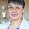 Bà Nguyễn Thị Nguyệt Hường