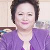 Bà Nguyễn Thị Nga