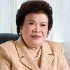 Bà Trần Thị Hường