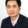 Ông Mai Xuân Sơn