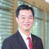 Ông Nguyễn Ngọc Châu