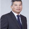 Ông Đỗ Chí Thanh