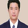 Ông Nguyễn Tiến Vinh