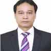 Ông Nguyễn Quỳnh Lâm