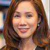 Bà Trương Thị Diệu Lê