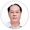Ông Lưu Vũ Hải