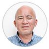 Ông Nguyễn Vũ Tuấn
