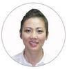 Bà Lê Việt Thương Huyền