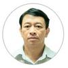 Ông Nguyễn Khả Dân