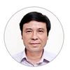 Ông Lê Kính Lộc