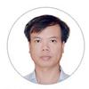 Ông Dương Thế Lương