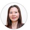 Bà Phùng Thị Thanh Phương