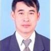 Ông Nguyễn Văn Ngọc
