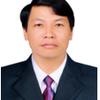 Ông Nguyễn Quế Sơn