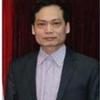 Ông Trần Đăng Khánh