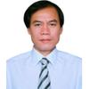 Ông Nguyễn Việt Đức