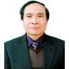 Ông Trịnh Văn Lâm