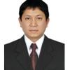 Ông Nguyễn Thanh Quang
