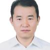 Ông Mu Hong Tao