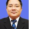 Ông Huỳnh Quang Liêm