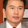 Ông Lê Viết Lam