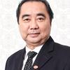 Ông Trần Văn Bắc