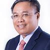 Ông Đinh Quang Trí