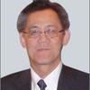 Ông Cheah Kim Teck
