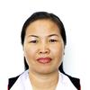 Bà Dương Thị Liêm