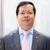 Ông Chu Việt Cường