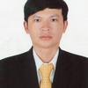 Ông Nguyễn Đức Kiên