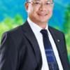 Ông Trịnh Quốc Dũng