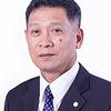 Ông Nguyễn Cường Lâm