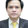 Ông Nguyễn Xuân Lam