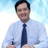 Ông Nguyễn Nam Long