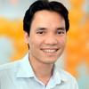 Ông Nguyễn Đăng Ngọc