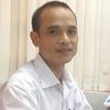 Ông Nguyễn Việt Hùng