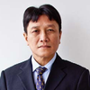 Ông Lê Minh Quốc