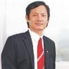 Ông Lưu Văn Sơn