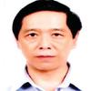 Ông Dương Anh Tuấn