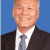 Ông Đặng Ngọc Thanh