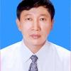 Ông Lê Quang Hiệp