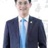 Ông Nguyễn Xuân Hòa