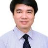 Ông Kim Mạnh Hà