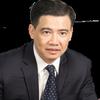 Ông Ngô Thanh Tùng